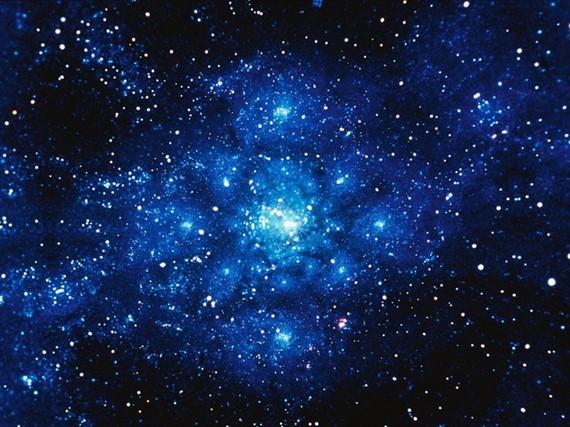 «Арабская сказка» под звездами или  4*1 в Шарм-эль-Шейх